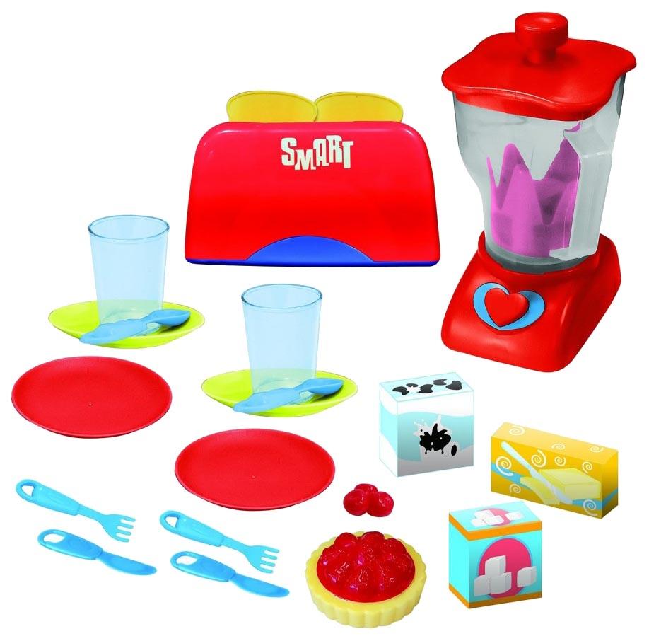 Купить Набор для смузи Smart, Halsall, Детская кухня и аксессуары
