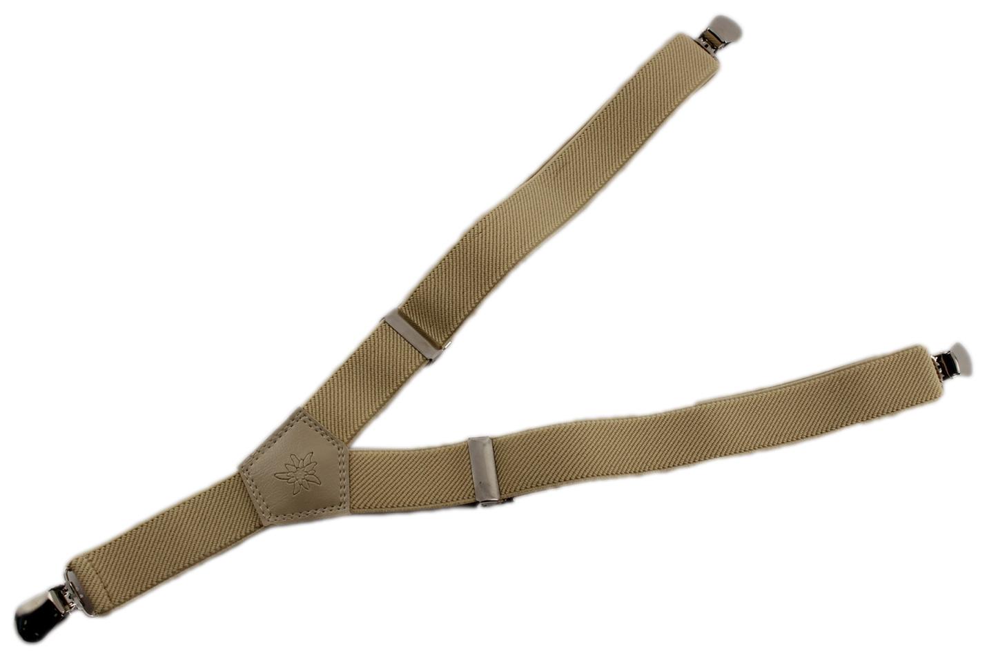 Подтяжки Stilmark детские, форма Y 1745266