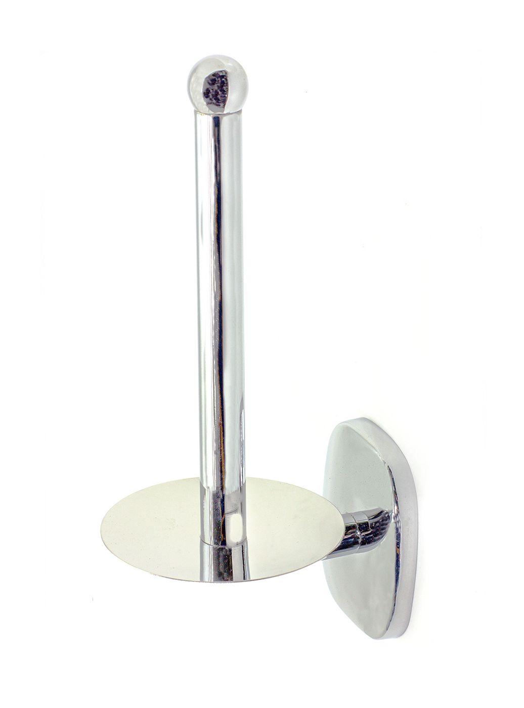 Держатель для туалетной бумаги (запасной рулон) Mr. Penguin