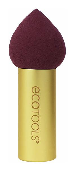 Спонж для макияжа Ecotools Contour Perfecting Applicator