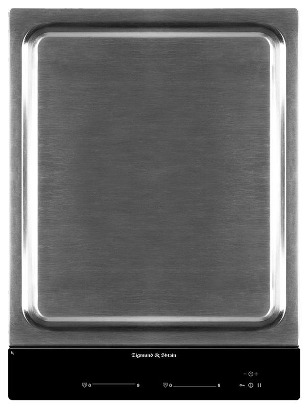 Встраиваемая варочная панель индукционная Zigmund & Shtain