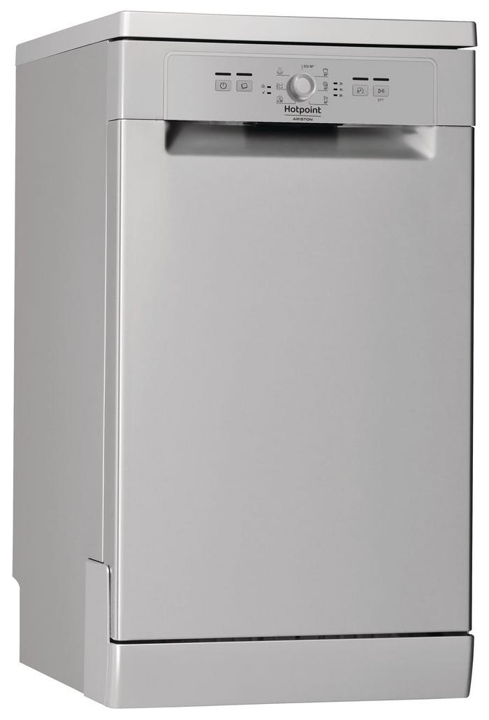 Посудомоечная машина 45 см Hotpoint Ariston HSFE