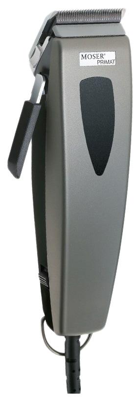 Машинка для стрижки волос Moser Primat Adjustable 1233-0051 фото