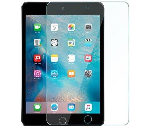 Стекло защитное Anker Premium Tempered-Glass (A7400001) для iPad Mini 4 (Clear)