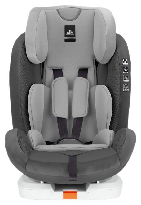 Детское автокресло Cam Calibro - 150