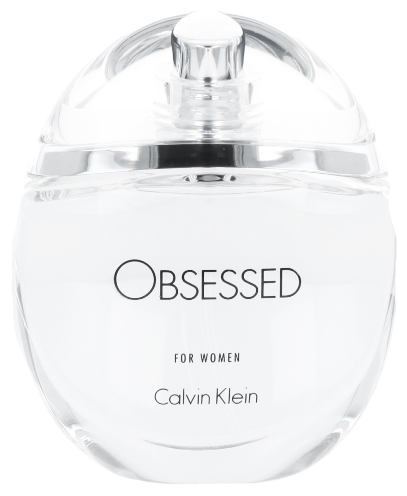 Парфюмерная вода Calvin Klein Obsessed For Woman