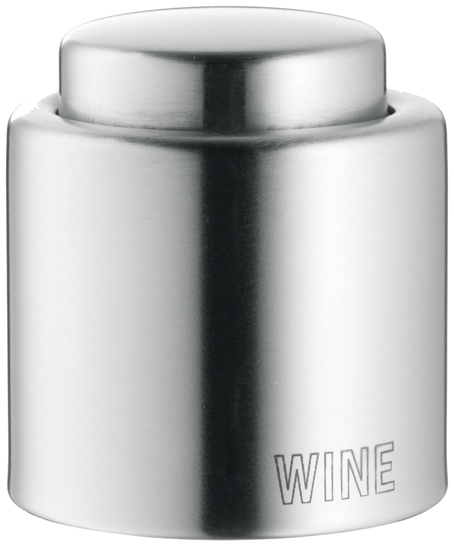 Пробка для бутылок Wmf Clever&Smart 521141
