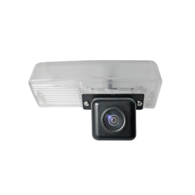 Камера заднего вида VDC-110 для Toyota RAV4 2013 - 2017