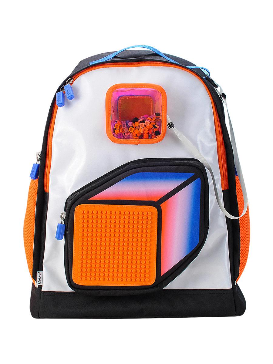Купить Рюкзак детский Upixel Model Answer U18-009, Школьные рюкзаки и ранцы