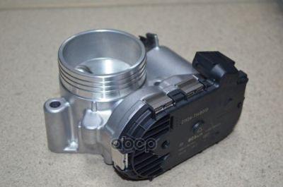Дроссельная заслонка Bosch 280750526