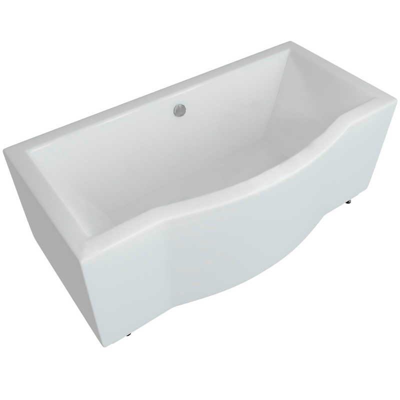 Экран для ванны Aquatek EKR B0000038