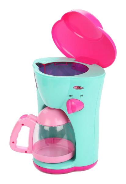 Купить Кухонная техника Mary Poppins Кофеварка 453117, Детская кухня