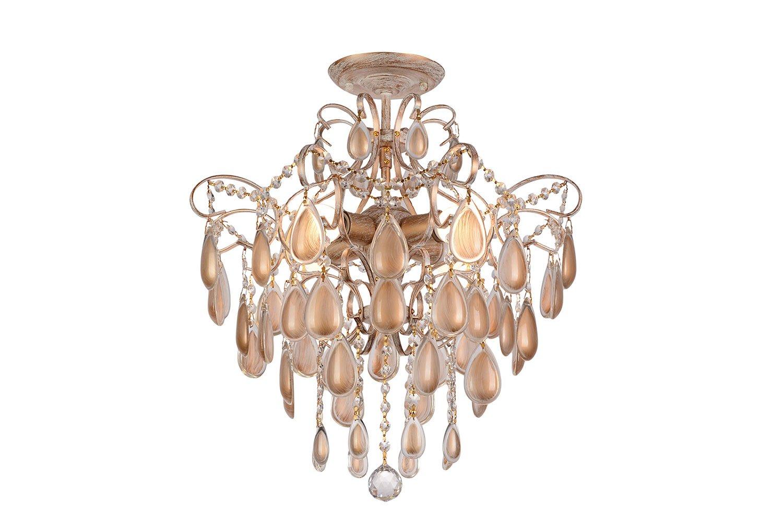 ARTE LAMP ONDATA A8562PL-15CL