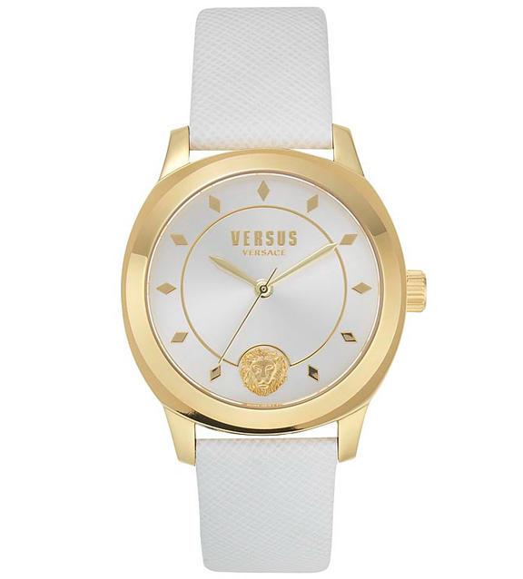 Наручные часы кварцевые женские Versus VSPBU0218