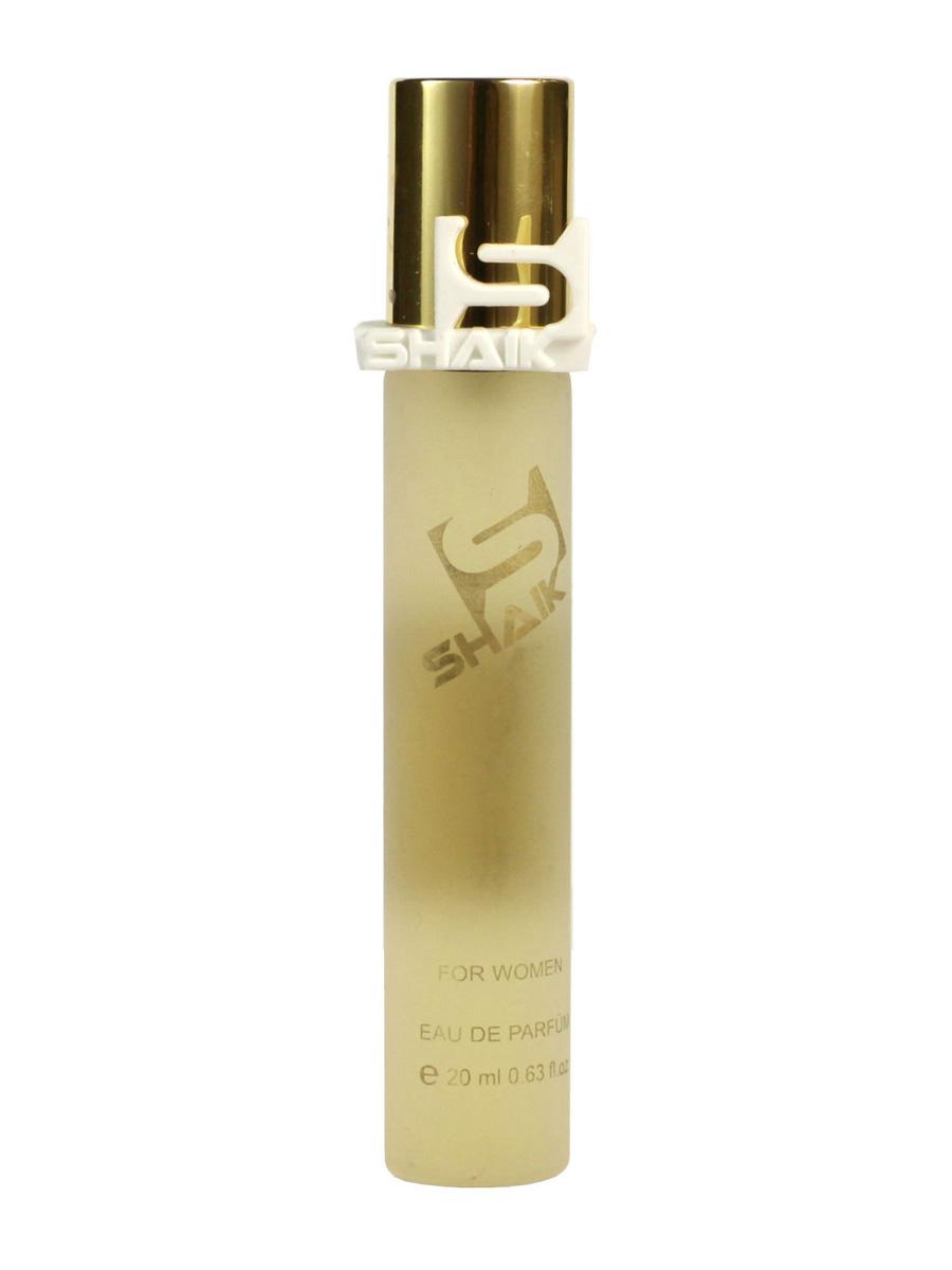 Парфюмерная вода Shaik №256 Honor For Women