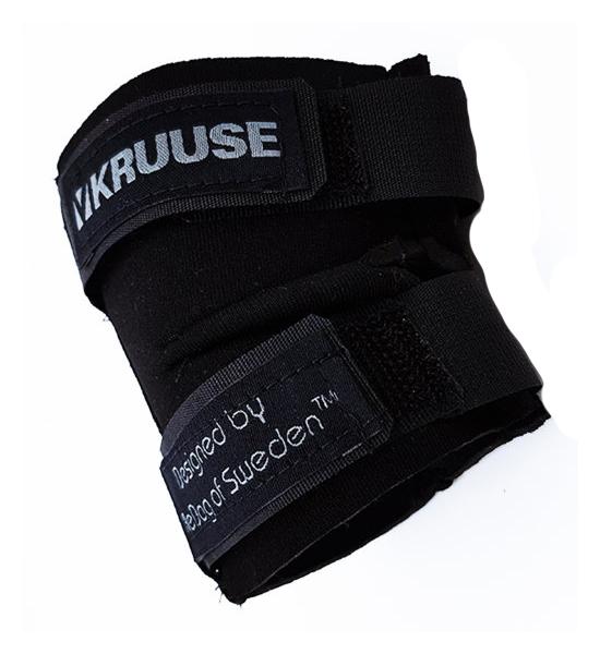 Протектор для собак Kruuse Rehab Elbow Protector на локтевой сустав размер XS.