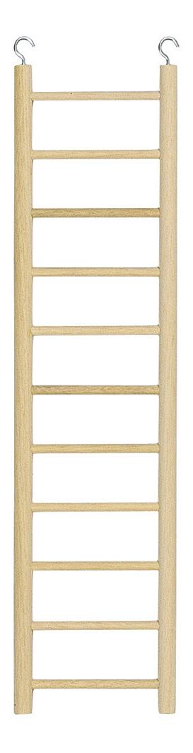 Лестница для птиц ferplast, Дерево, 8.9x37см 84004700