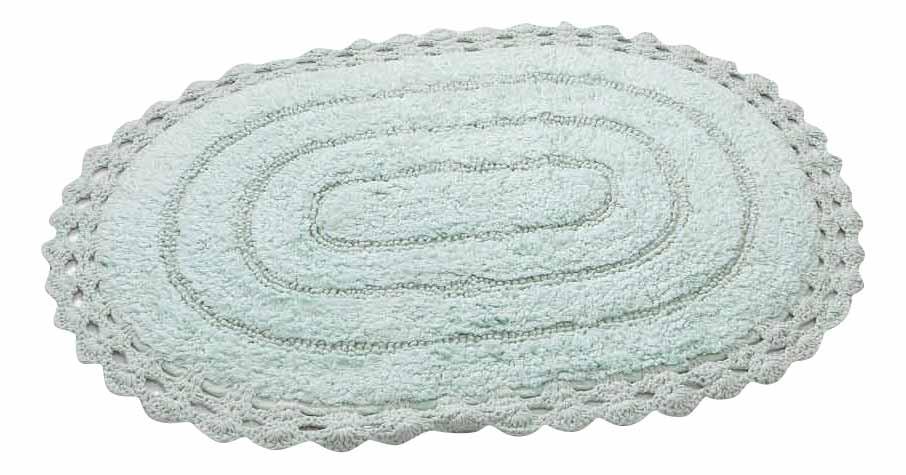 Коврик для ванной MODALIN yANA 50x70