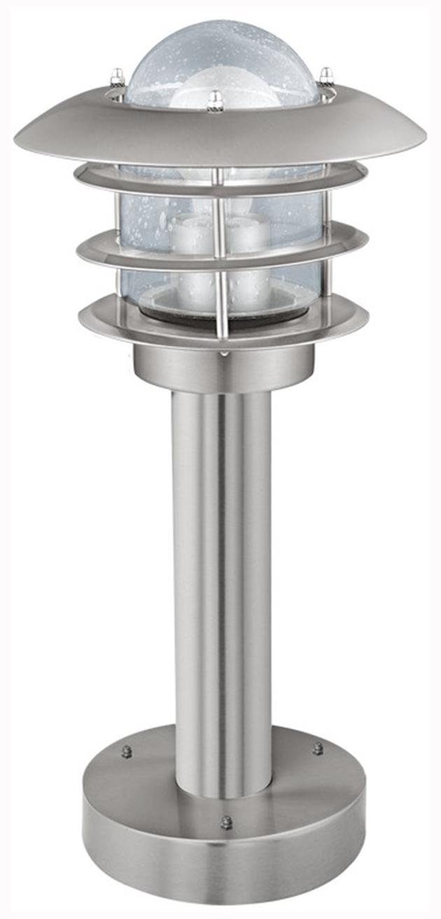 Наземный светильник EGLO 30182