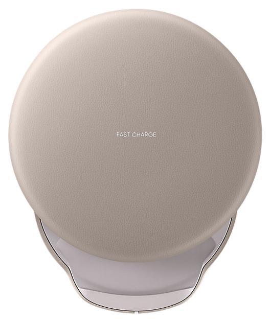Зарядное устройство для смарт часов Samsung