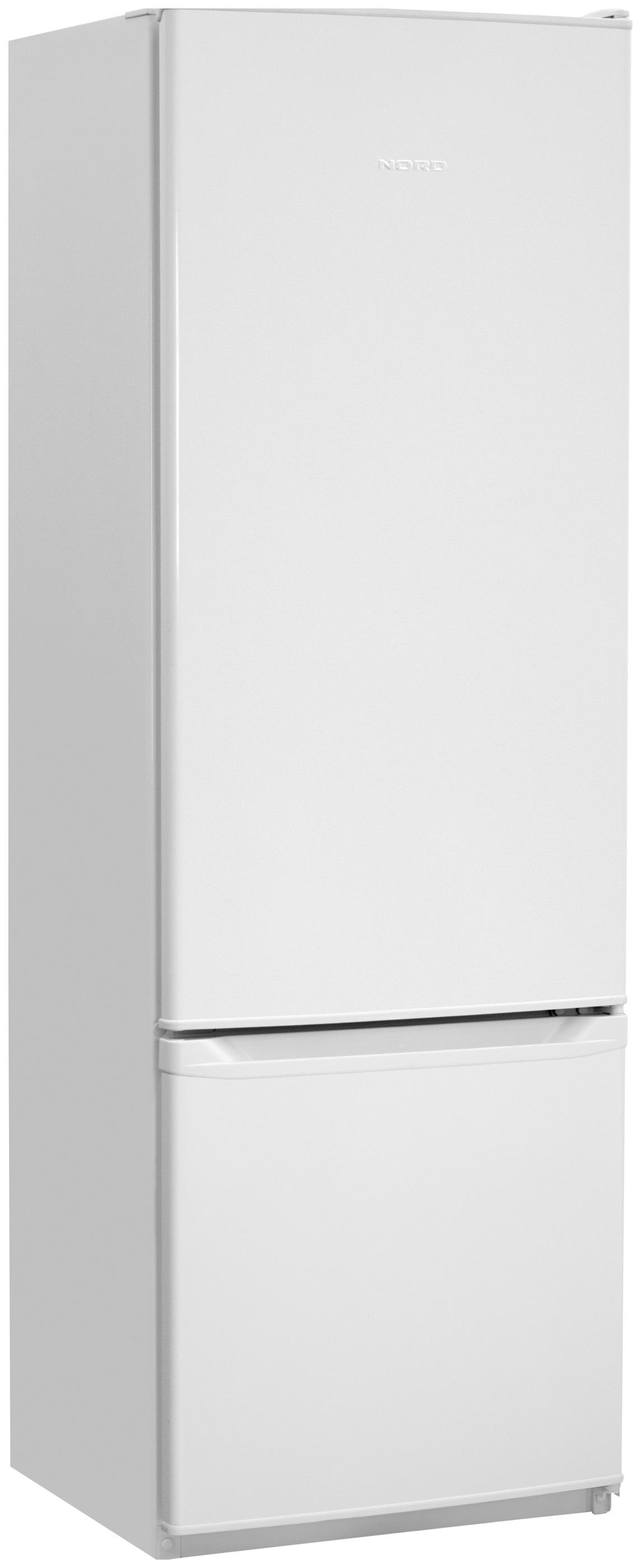 Холодильник NORD NRB 118 032 White