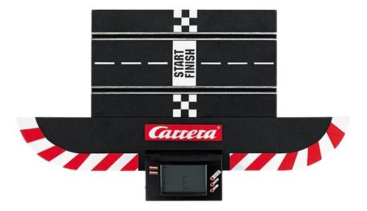 Купить Автотрек Carrera Digital, Детские автотреки