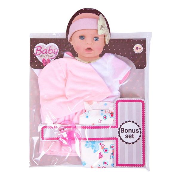 Купить Одежда для кукол 35-45 см, ABtoys
