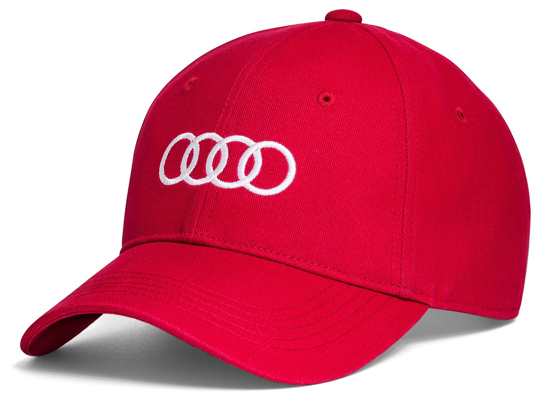 Бейсболка Audi 3131701010