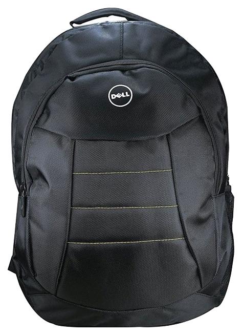 Сумка для ноутбука DELL 460-BBJP 16