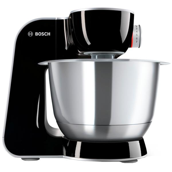 Кухонная машина Bosch MUM58B00
