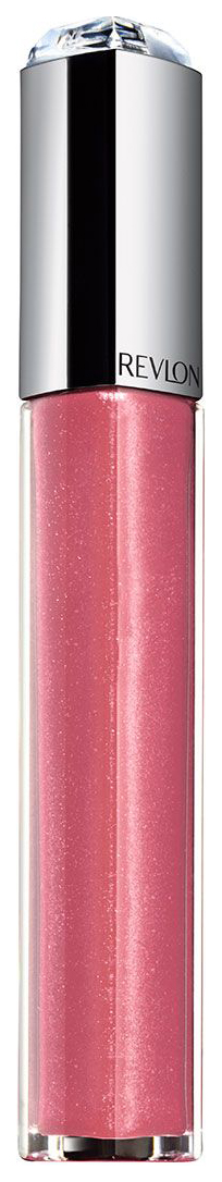 Помада Revlon Ultra Hd Lip Lacquer 530 Rose quartz 5,9 мл
