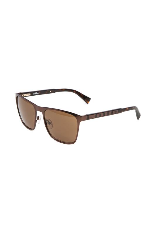 Солнцезащитные очки мужские Baldinini BLD 1724 103 коричневые