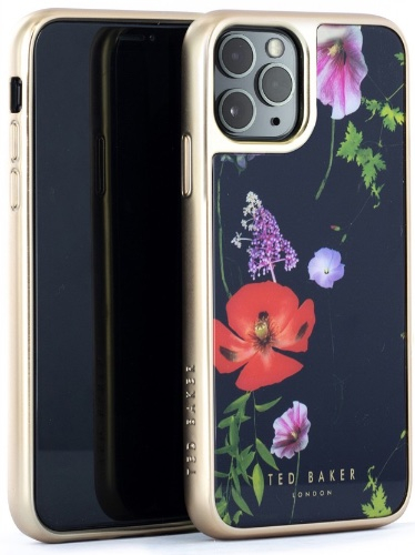 Чехол Ted Baker для iPhone 11 Pro фото