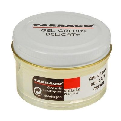 Крем гель Tarrago Gel Cream для тонких