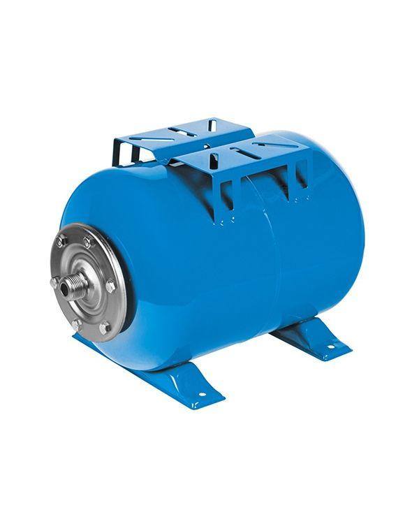 Гидроаккумулятор Unipump 50 л