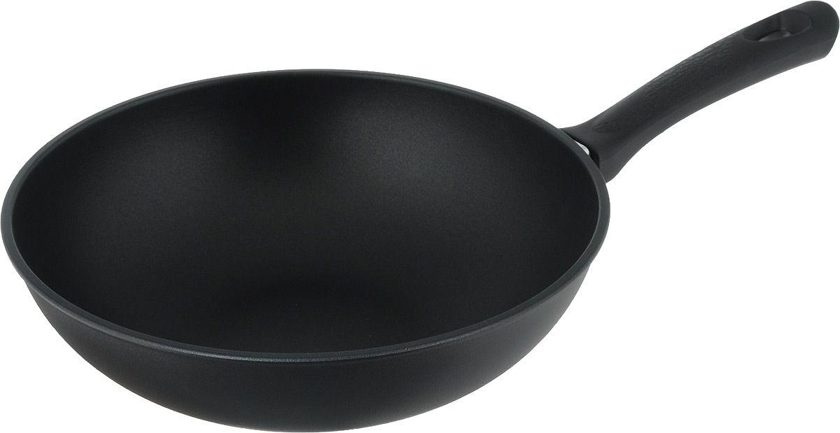 Сковорода-вок VARI, Готовые решения, LITTA, 28 см