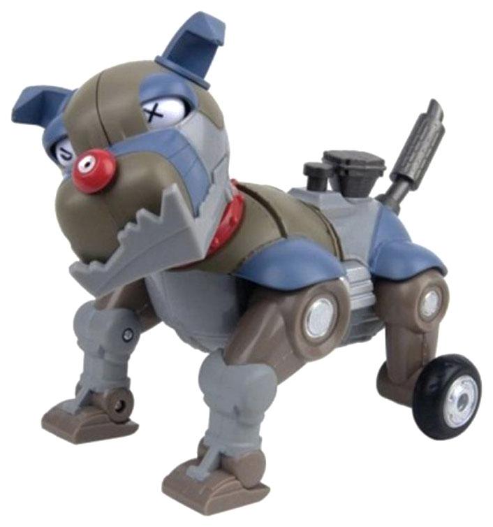 Робот мини Собака \