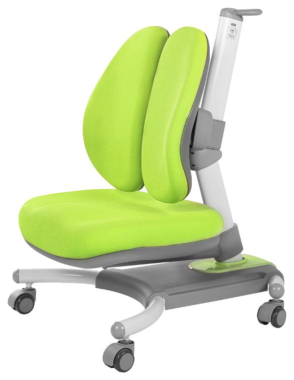Купить Кресло Rifforma Comfort-32 Зеленый,