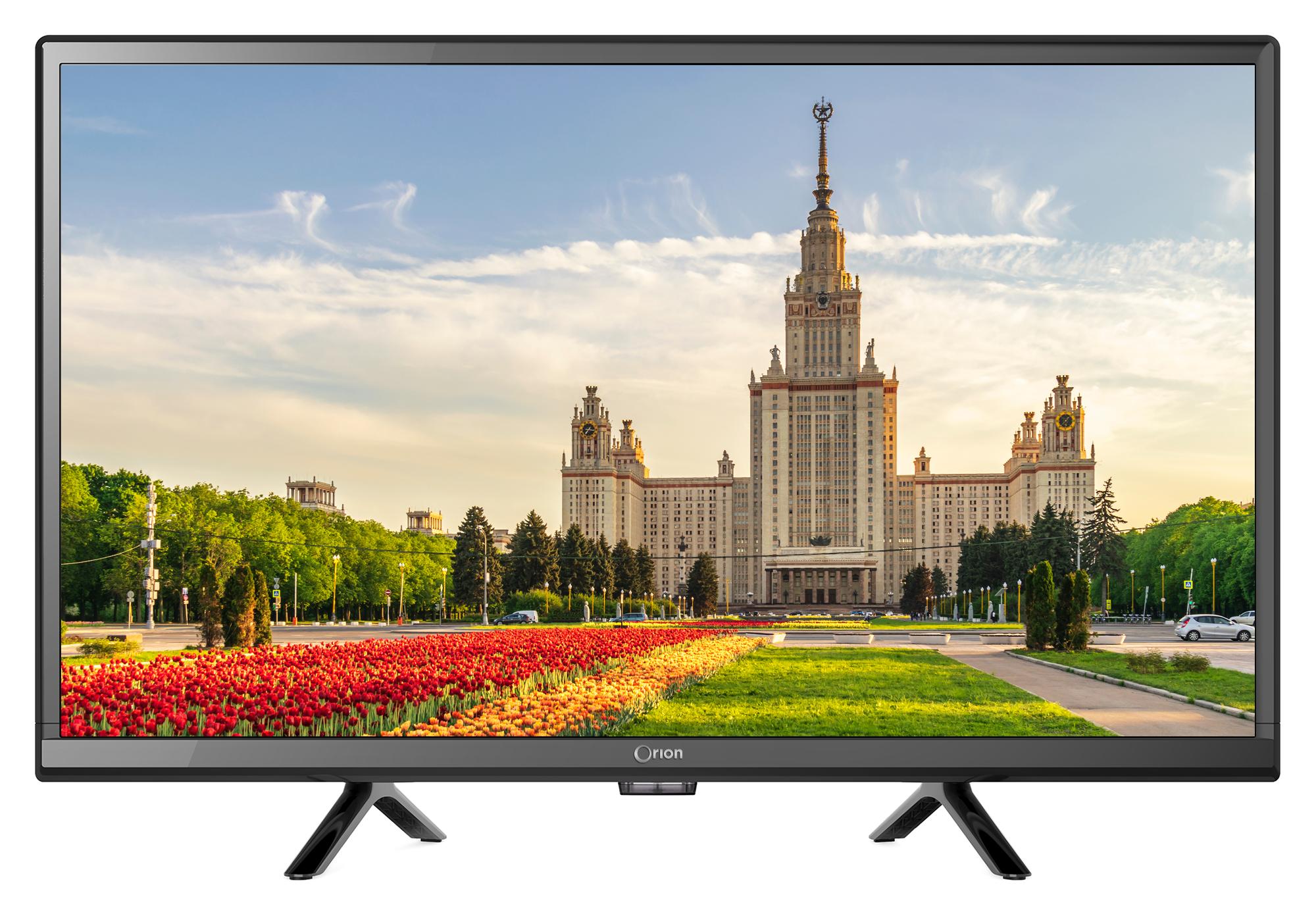 LED телевизор HD Ready Orion OLT 24950