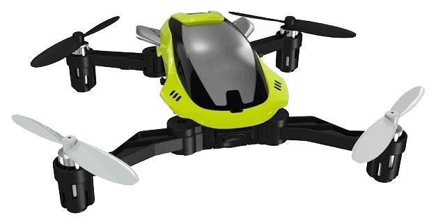 Купить Радиоуправляемый квадрокоптер Shantou Gepai mini IT102622, Квадрокоптеры для детей