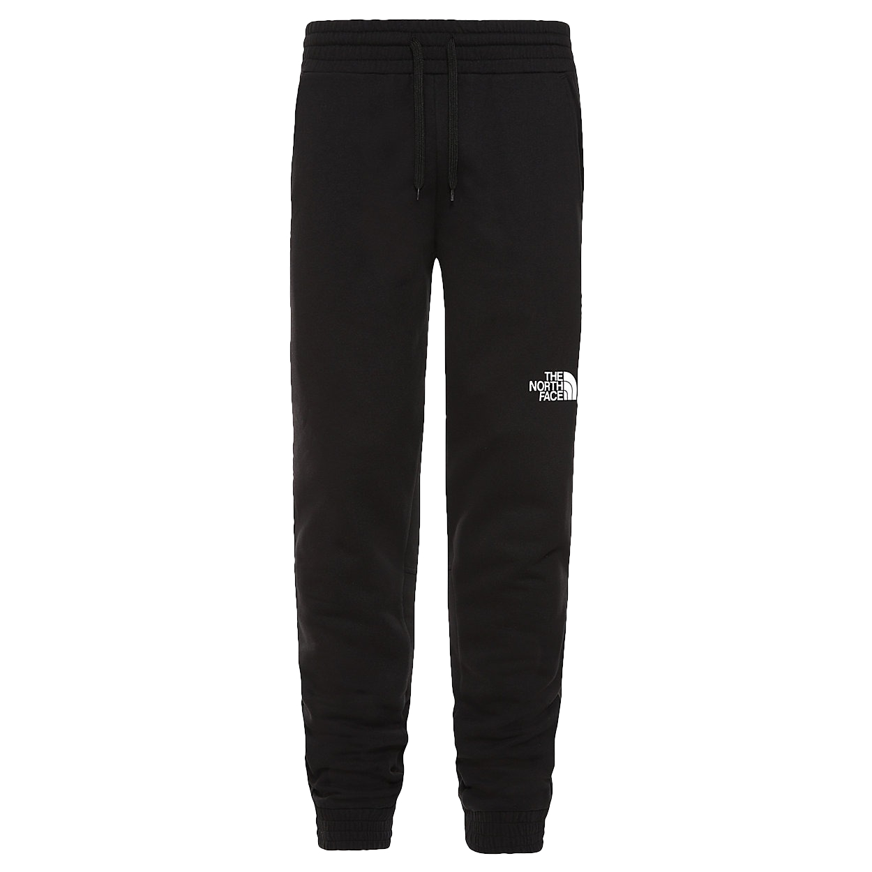 Спортивные брюки The North Face Standard, tnf black, S фото