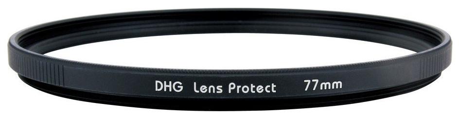 Светофильтр MARUMI DHG Lens Protect 77 мм