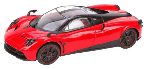 Интерактивная игрушка Наша Игрушка Машина электрическая YQ002-3 фото