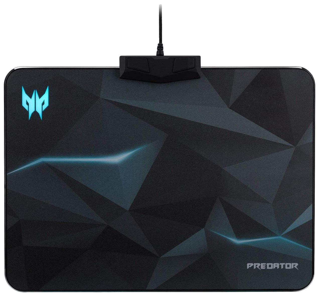 Игровой коврик Acer Predator PMP810 NP.MSP11.008