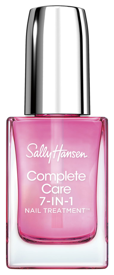 Купить Лак для ногтей Sally Hansen Complete Care 7-in-1 Nail Treatment 13 мл
