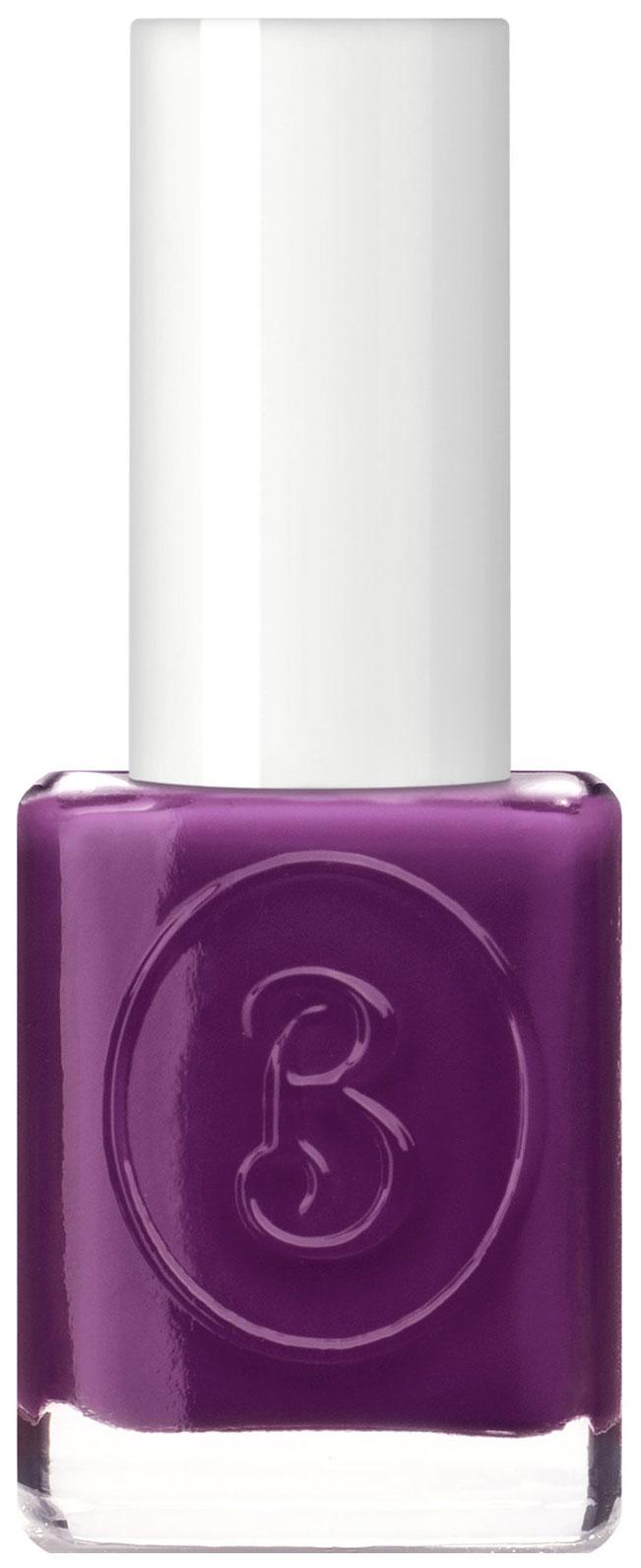Лак для ногтей Berenice Oxygen 21 Purple Temptation 15 мл по цене 335