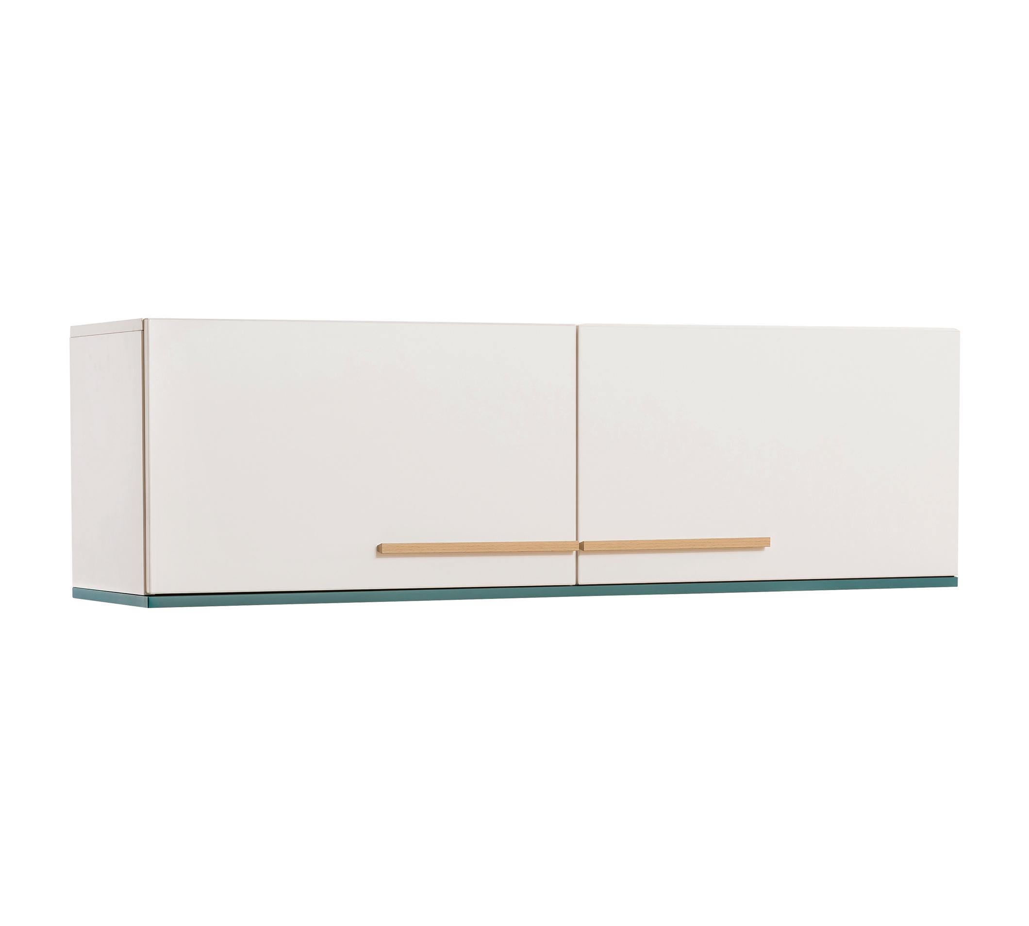 Купить Надстройка Cilek Lofter письменному столу, с дверцей, Аксессуары для детской комнаты