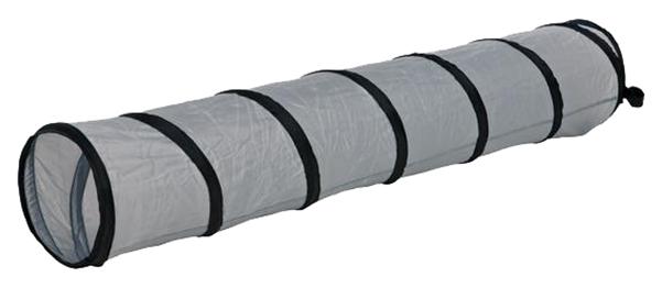 Тоннель для грызунов TRIXIE нейлон, 19х117
