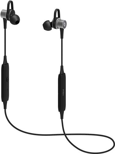 Беспроводные наушники TTEC SoundBeat Pro Wireless Black (2KM113G)