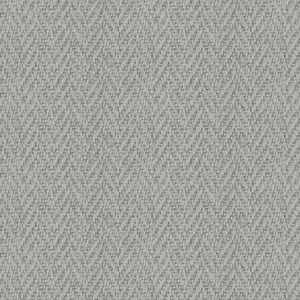 Виниловые обои Marburg Loft 59604